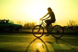 Vokiečiai dviračių gamybą kelia į Šiaulius