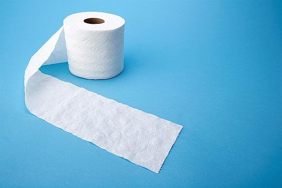 Lithuanian toilet paper maker awarded EU Eco-label Flower