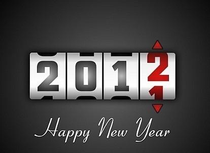 Что ожидает ИТ в 2012 году
