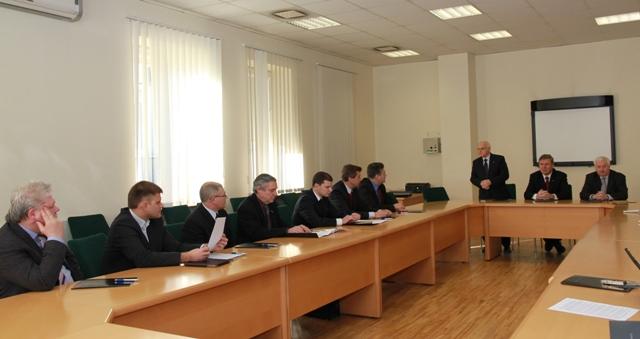 Lietuvos verslas pradeda rengtis naujos atominės elektrinės statybai