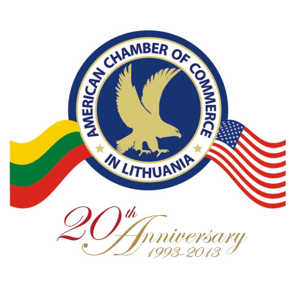Paskelbti geriausiai Lietuvoje per 20 metų pasirodę JAV investuotojai