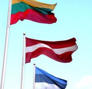 Baltic and Benelux foreign ministers adopt declaration on closer consular cooperation