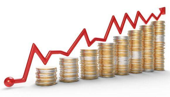 Через два года экономика России пойдет в рост и удивит всех темпами