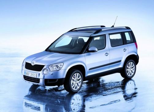 Регистрация новых автомобилей в Литве в январе выросла на 15%