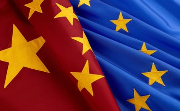 A better future for China-Europe relations