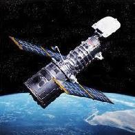 Литва планирует покорить космос