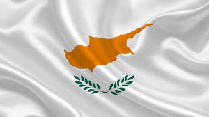 Кипр примет удар по России