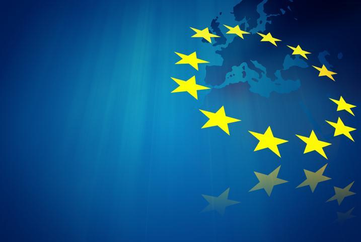 Бизнес в Единой Европе: НДС не избежать!