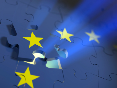 Business as the EU and member states' agenda