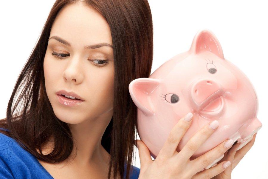 Per mažai uždirbate? Galite pakeisti situaciją