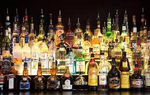 Gėrimų išparduotuvėse pirkti motyvuoja ir vartotojų smalsumas