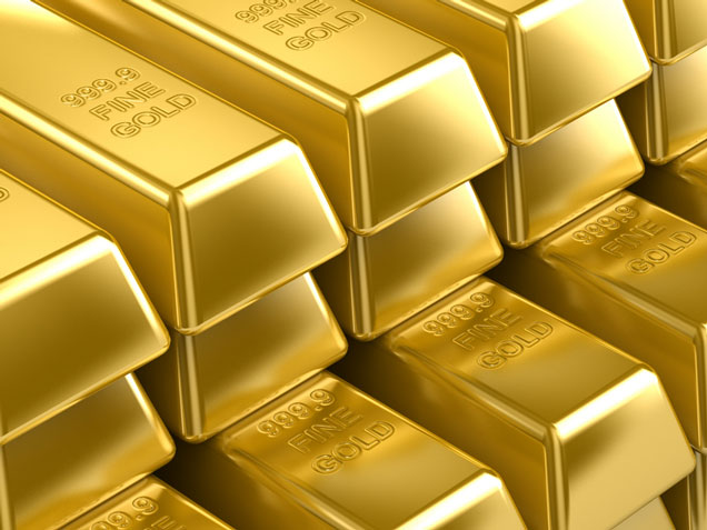 Gold demand softens by 15% globally as economic recovery heats up
