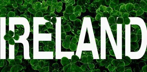 Ирландия: бонды продаются, но экономика падает