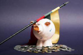 Компании Литвы получили 7,5 млрд. литов предналоговой прибыли