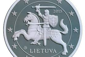 Seimas establishes euro adoption procedures in Lithuania