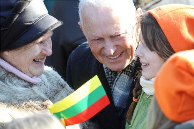 Литва в 2030 году: страна современных технологий или дешевой рабочей силы?