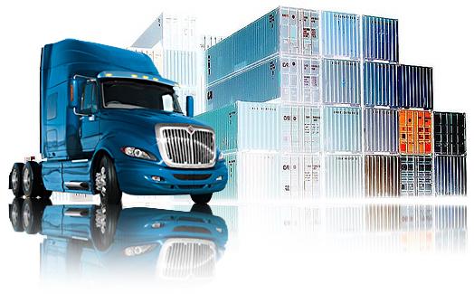 Pervežimo įmonių verslo plėtros šiandieninės tendencijos