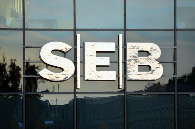 SEB: 3 главных вызова в бизнесе в странах Балтии — спрос, расходы на рабочую силу и цены на сырье