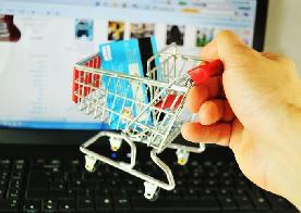 Онлайн-магазины Литвы тоже должны улучшить информирование клиентов