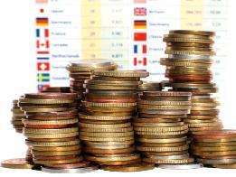 Lietuvos nekilnojamojo turto rinka traukia investuotojus priimtina rizika ir patrauklia investicijų grąža