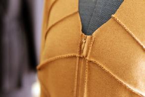Литовский текстиль хочет повернуть экспорт на Восток