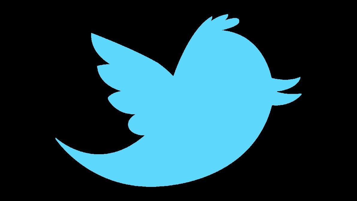 СМИ узнали объем первичного размещения акций Twitter