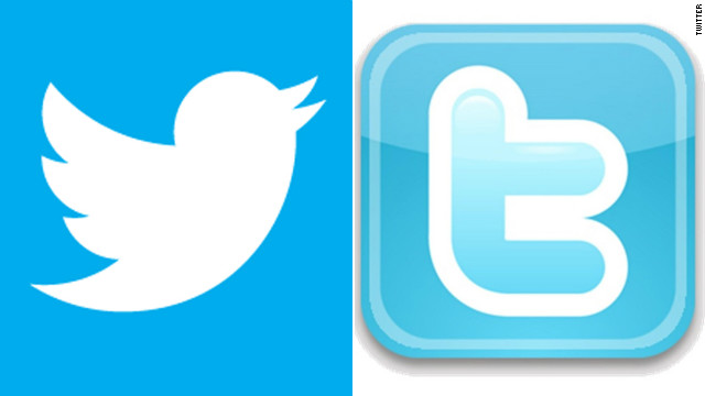 Twitter для народа