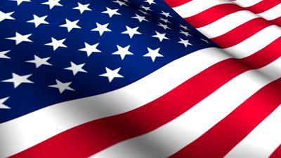 Посол Литвы : США инвестируют в Литву как в пример успеха