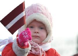 Литва и Латвия намерены обмениваться продукцией культуры и совместно патрулировать на границе