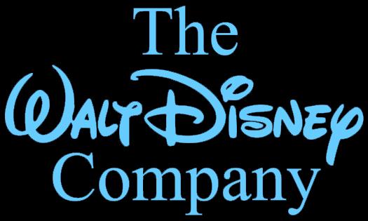 Walt Disney покупает крупнейшего производителя видео для Youtube