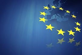 Lietuva pradeda pirmininkavimą Europos Sąjungoje